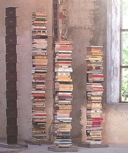libreria_Ptolomeo