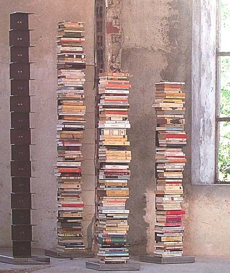 Librerie for Libreria ptolomeo